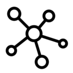 Networking Opportunities Icon