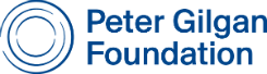 Peter Gilgan Foundation